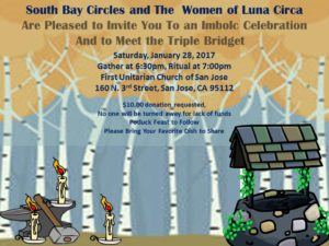 flyer w ritual info